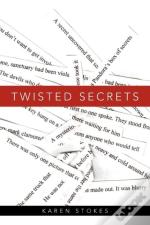 Twisted Secrets