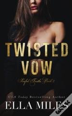Twisted Vow