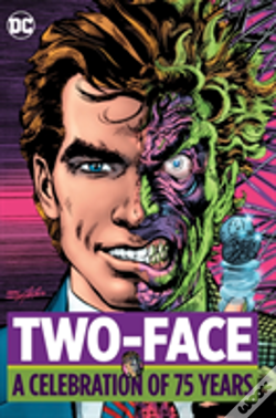 Wook.pt - Two Face