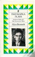 Two Kafka Plays