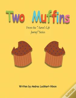 Wook.pt - Two Muffins: From The