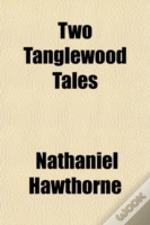 Two Tanglewood Tales
