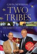 Two Tribes
