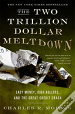 Two Trillion Dollar Meltdown
