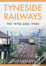 Tyneside Railways