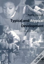 Typical And Atypical Development