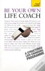 Tys Be Your Own Life Coach