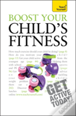 Tys Boost Your Childs Fitness