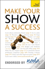 Tys Make Your Show A Success