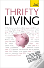Tys Thrifty Living