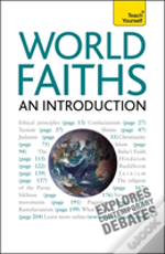 Tys World Faiths An Introduction