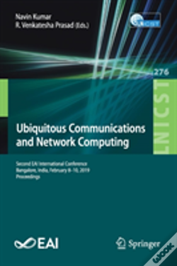 Wook.pt - Ubiquitous Communications And Network Computing