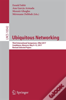 Ubiquitous Networking