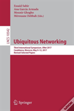 Wook.pt - Ubiquitous Networking