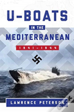 Uboats In The Mediterranean