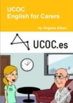 Ucoc English For Carers