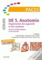Ue 5 ; Anatomie (Cours)