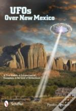 Ufos Over New Mexico