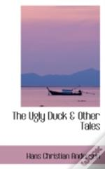 Ugly Duck A Other Tales