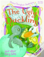Ugly Duckling & Other Fairy Tales