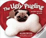Ugly Pugling