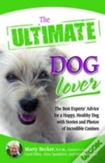Ultimate Dog Lover