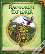 Ultimate Expeditions Rain Forest Explorer