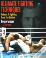 Ultimate Fighting Techniques