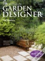 Ultimate Garden Designer