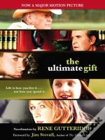 Ultimate Gift With Dvd