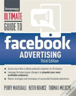 Wook.pt - Ultimate Guide To Facebook Advertising