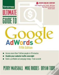 Wook.pt - Ultimate Guide To Google Adwords