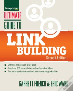 Wook.pt - Ultimate Guide To Link Building