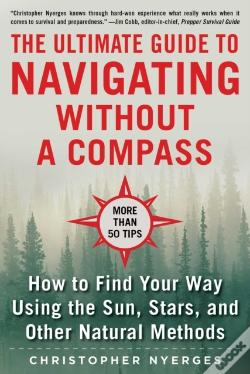 Wook.pt - Ultimate Guide To Navigating Without A Compass