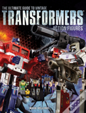 Ultimate Guide To Vintage Transformers A