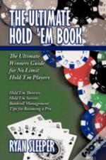 Ultimate Hold 'Em Book