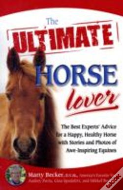Wook.pt - Ultimate Horse Lover