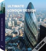 Ultimate London Design