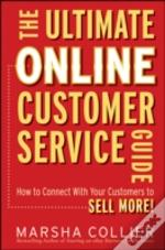 Ultimate Online Customer Service Guide