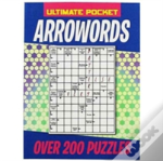 Ultimate Pocket Arrowords