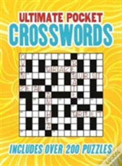 Wook.pt - Ultimate Pocket Crosswords