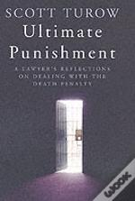 Ultimate Punishment