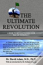 Ultimate Revolution
