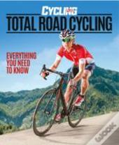 Ultimate Road Cycling Guide