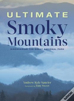 Wook.pt - Ultimate Smoky Mountains