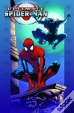 Ultimate Spider-Mandeath Of The Goblin