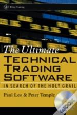 Ultimate Technical Trading Software