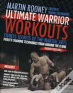 Ultimate Warrior Workouts Training For W