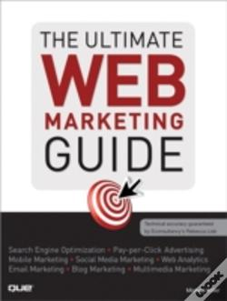 Wook.pt - Ultimate Web Marketing Guide The