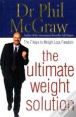 Ultimate Weight Solution